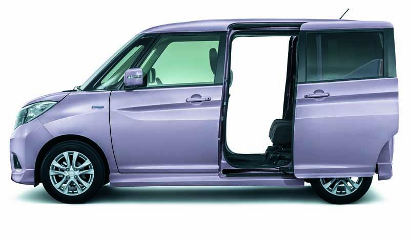 mitsubishi-motors-compact-minivan-delica-d-2-full-change-the20151217-7