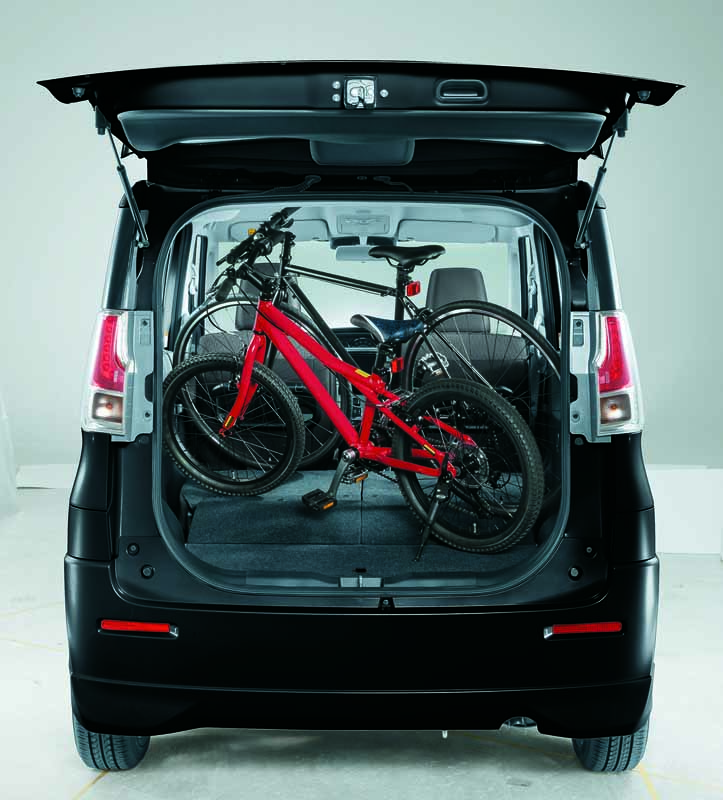 mitsubishi-motors-compact-minivan-delica-d-2-full-change-the20151217-9