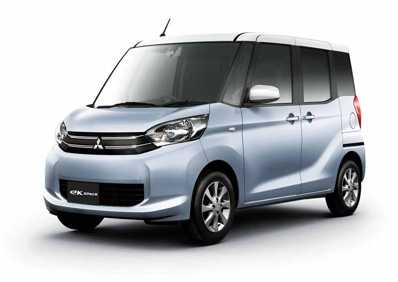 mitsubishi-motors-was-released-ek-space-special-specification-car-the-style-edition20151204-1