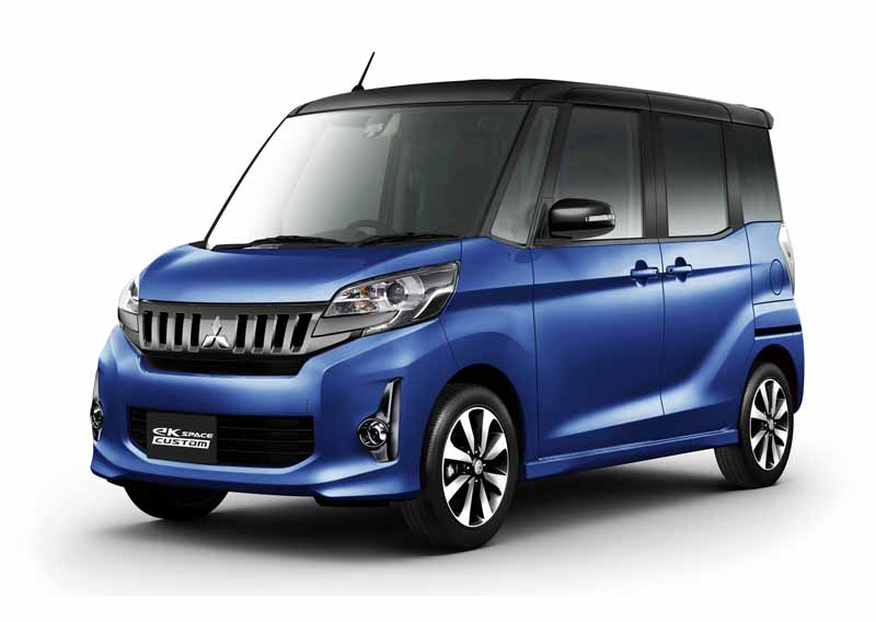 mitsubishi-motors-was-released-ek-space-special-specification-car-the-style-edition20151204-2