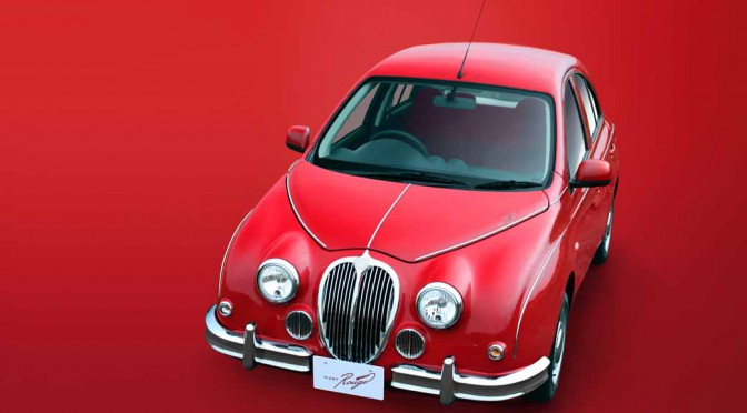 mitsuoka-a-limited-number-of-15-cars-of-special-specification-car-viewt-rouge-announcement20151218-1