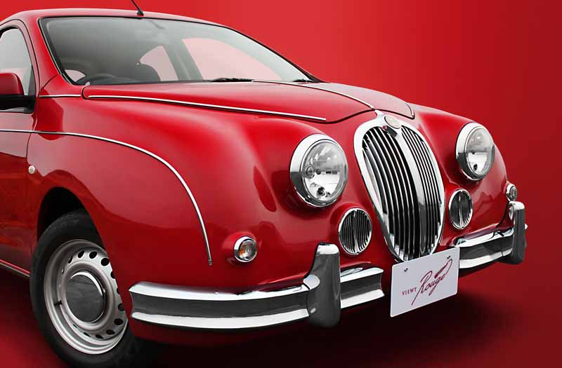 mitsuoka-a-limited-number-of-15-cars-of-special-specification-car-viewt-rouge-announcement20151218-12