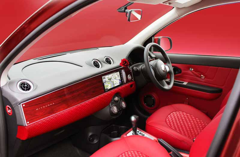 mitsuoka-a-limited-number-of-15-cars-of-special-specification-car-viewt-rouge-announcement20151218-2