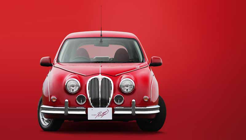 mitsuoka-a-limited-number-of-15-cars-of-special-specification-car-viewt-rouge-announcement20151218-4