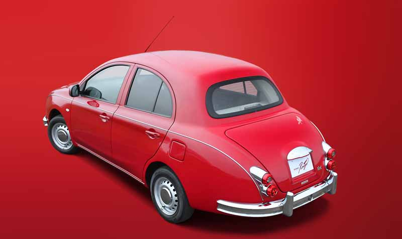 mitsuoka-a-limited-number-of-15-cars-of-special-specification-car-viewt-rouge-announcement20151218-8