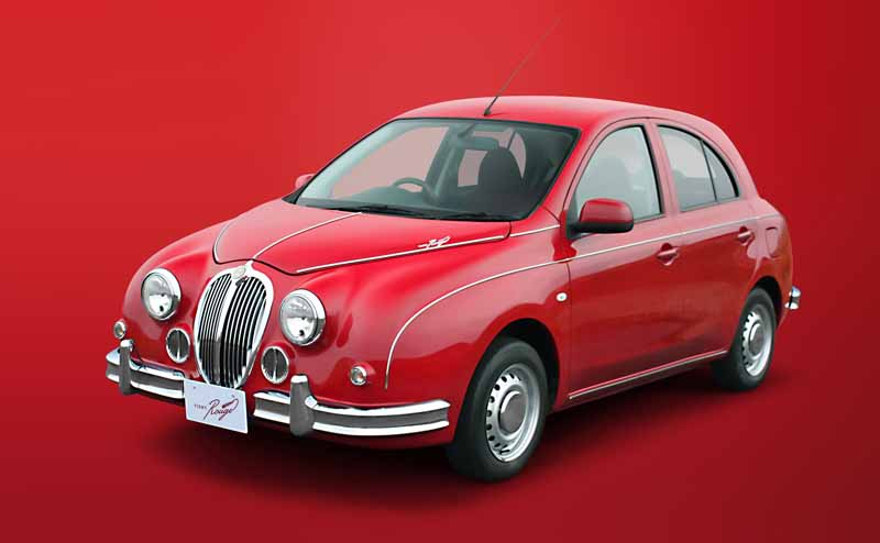 mitsuoka-a-limited-number-of-15-cars-of-special-specification-car-viewt-rouge-announcement20151218-9