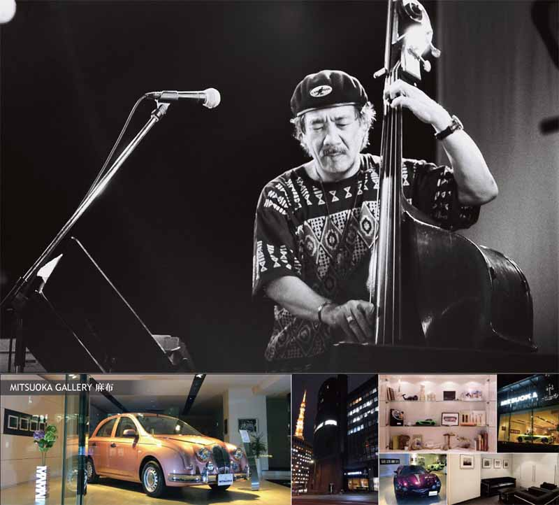 nakamura-teruo-live-photo-exhibition-held-at-the-mitsuoka-azabu-showroom20151207-1