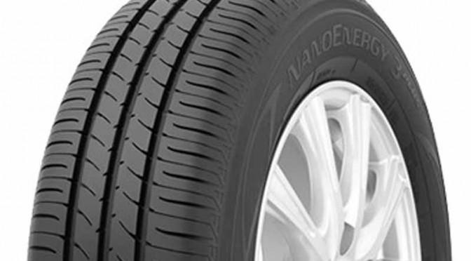 new-standard-fuel-efficient-tires-with-enhanced-wet-performance-nanoenergy-3-plus-released20151211-6