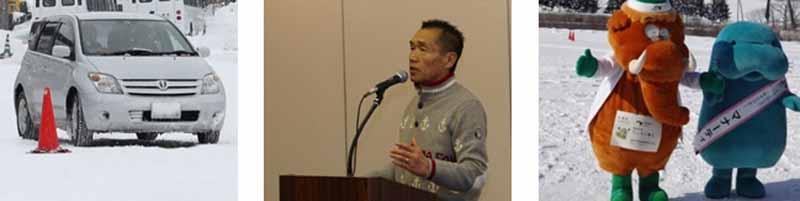 nexco-east-japan-niigata-kenjiro-shinozukas-winter-driving-school-held20151212-1