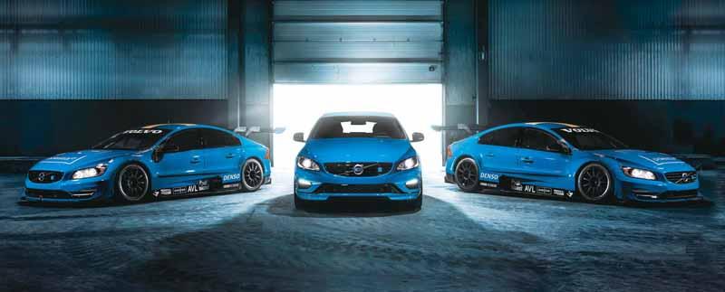 nextage-volvo-car-korien-new-year-open20151227-3