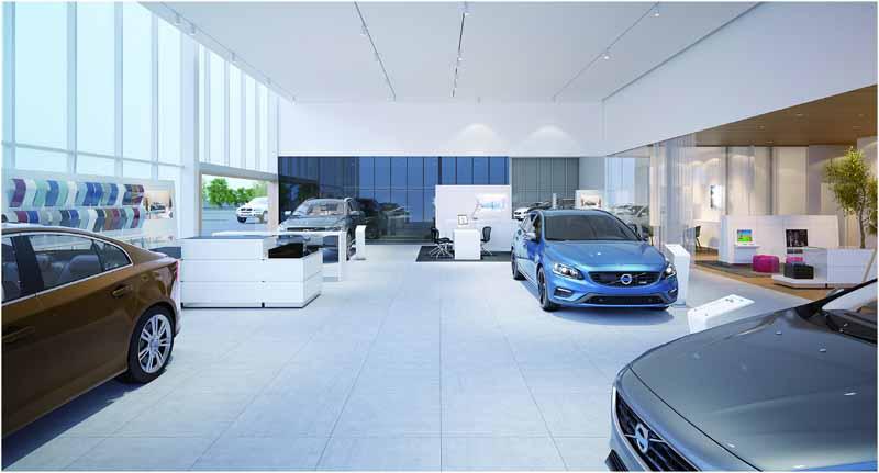 nextage-volvo-car-korien-new-year-open20151227-5