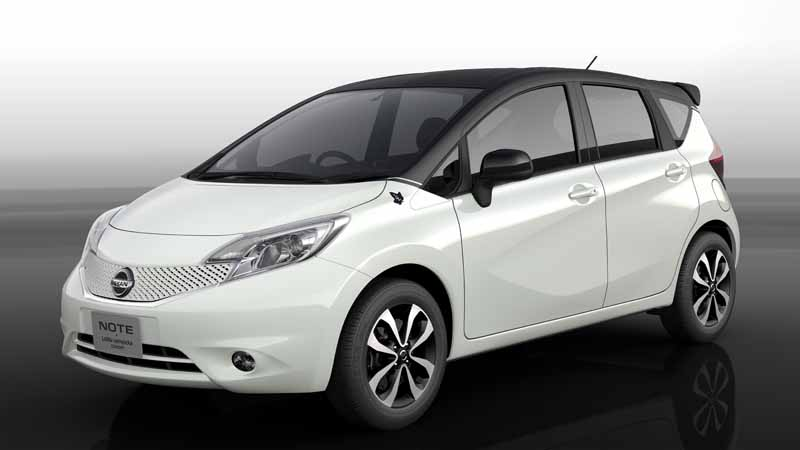 nissan-and-nismo-and-autech-joint-exhibition-summary-announcement-to-the-tokyo-auto-salon-201620151219-1