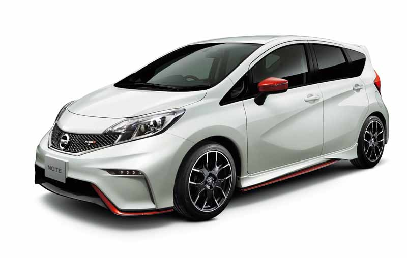 nissan-and-nismo-and-autech-joint-exhibition-summary-announcement-to-the-tokyo-auto-salon-201620151219-13