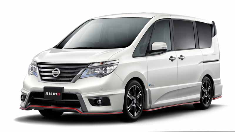 nissan-and-nismo-and-autech-joint-exhibition-summary-announcement-to-the-tokyo-auto-salon-201620151219-7