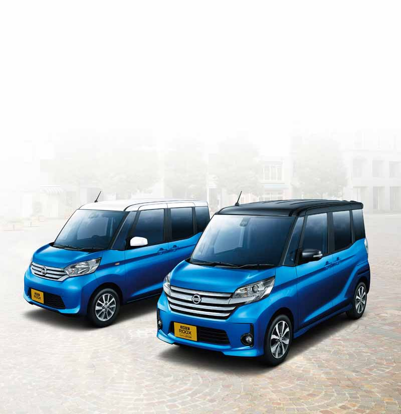 nissan-introduces-special-specification-car-of-days-lukes-a-v-selection20151204-1