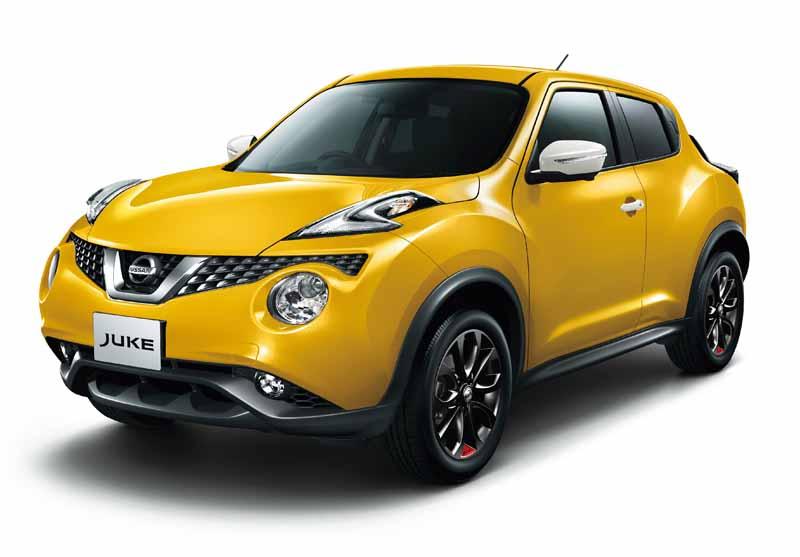 nissan-juke-7-tipos-de-coche-de-especificacion-especial-juke-aaa-edition-es-de-300-unidades-limitadas-liberacion-del20151224-10