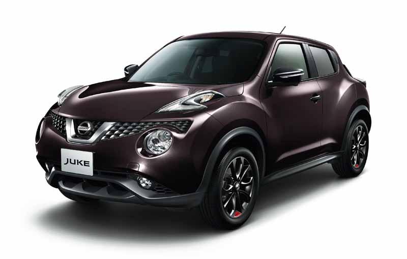 nissan-juke-7-tipos-de-coche-de-especificacion-especial-juke-aaa-edition-es-de-300-unidades-limitadas-liberacion-del20151224-11