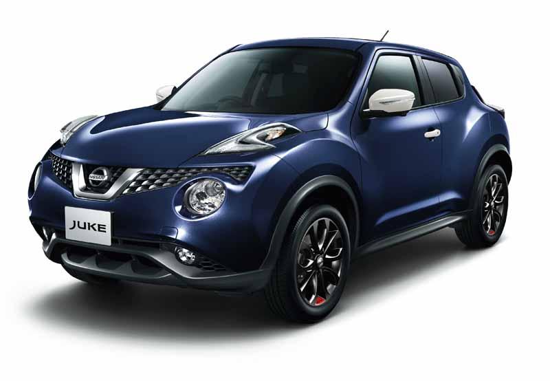 nissan-juke-7-tipos-de-coche-de-especificacion-especial-juke-aaa-edition-es-de-300-unidades-limitadas-liberacion-del20151224-12