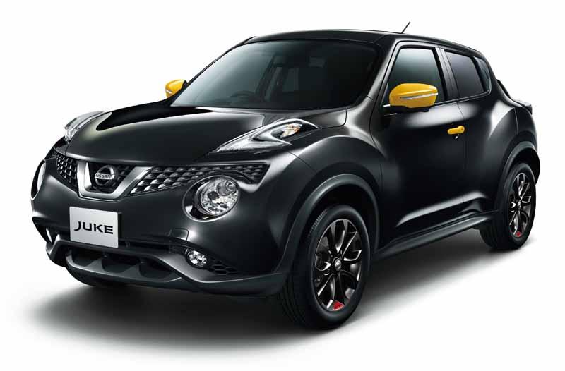 nissan-juke-7-tipos-de-coche-de-especificacion-especial-juke-aaa-edition-es-de-300-unidades-limitadas-liberacion-del20151224-13