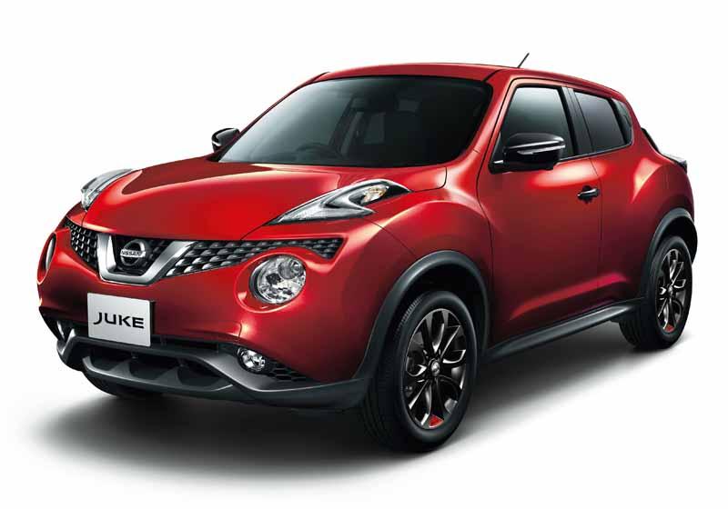 nissan-juke-7-tipos-de-coche-de-especificacion-especial-juke-aaa-edition-es-de-300-unidades-limitadas-liberacion-del20151224-14