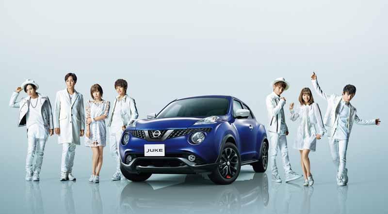 nissan-juke-7-tipos-de-coche-de-especificacion-especial-juke-aaa-edition-es-de-300-unidades-limitadas-liberacion-del20151224-2