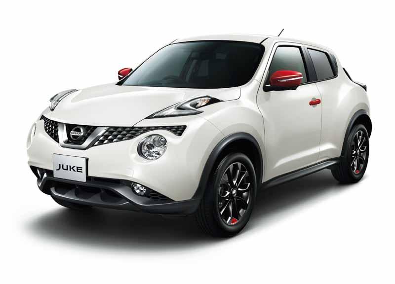 nissan-juke-7-tipos-de-coche-de-especificacion-especial-juke-aaa-edition-es-de-300-unidades-limitadas-liberacion-del20151224-8