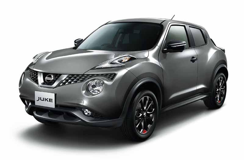 nissan-juke-7-tipos-de-coche-de-especificacion-especial-juke-aaa-edition-es-de-300-unidades-limitadas-liberacion-del20151224-9