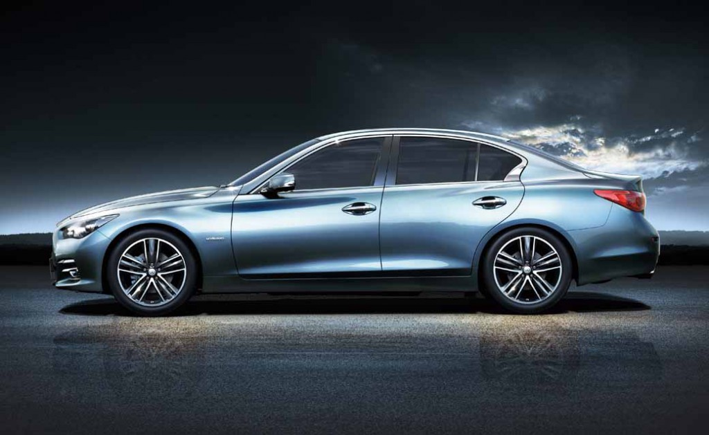 nissan-revamped-the-specifications-of-the-fugue-and-the-skyline-special-specification-car-cool-exclusive-sale20151221-11