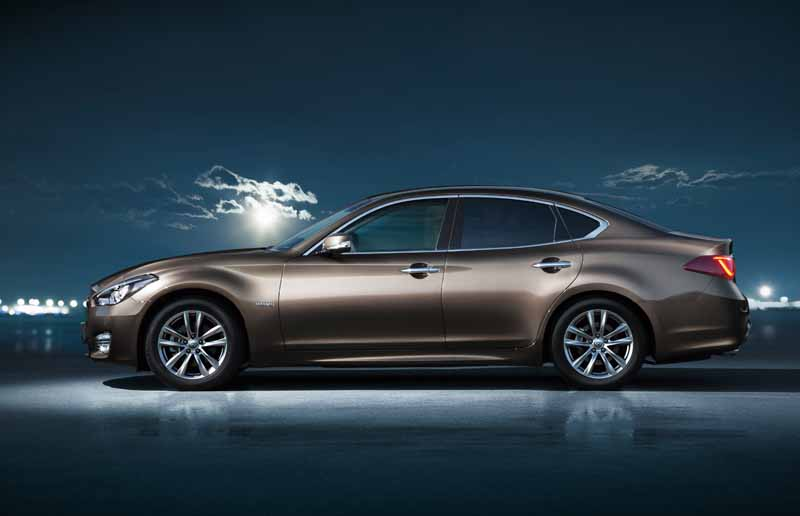 nissan-revamped-the-specifications-of-the-fugue-and-the-skyline-special-specification-car-cool-exclusive-sale20151221-2