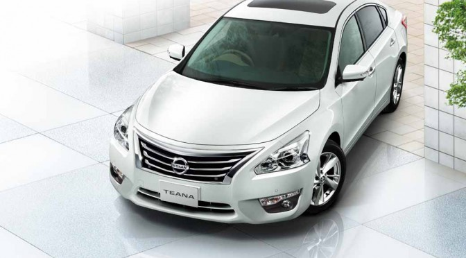 nissan-to-improve-the-part-specification-of-teana-as-standard-automatic-brake-in-all-grades20151217-1