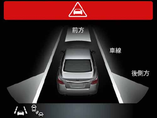 nissan-to-improve-the-part-specification-of-teana-as-standard-automatic-brake-in-all-grades20151217-3