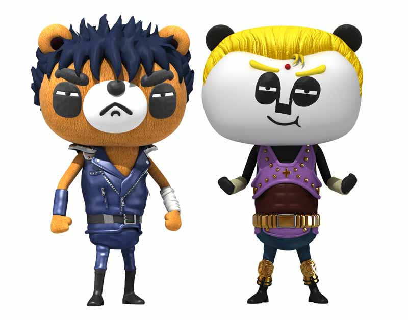 okayama-toyopet-barely-certified-collaboration-project-fist-of-the-north-star-strawberry-flavor-x-papin-is-panda-character-voice-actor-wanted20151214-2