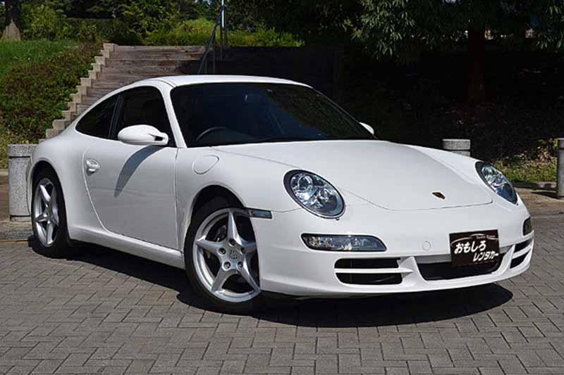 opened-sports-car-premium-car-rental-companies-interesting-car-rental-in-shibuya20151215-2