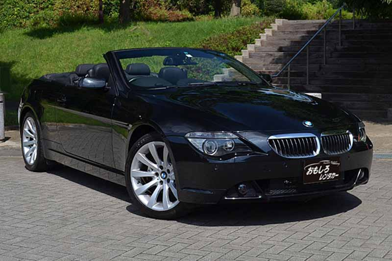 opened-sports-car-premium-car-rental-companies-interesting-car-rental-in-shibuya20151215-3