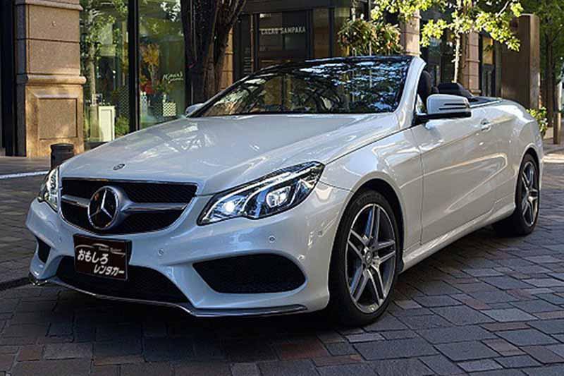opened-sports-car-premium-car-rental-companies-interesting-car-rental-in-shibuya20151215-5