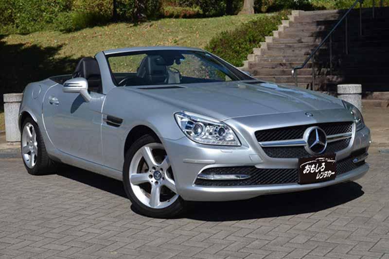 opened-sports-car-premium-car-rental-companies-interesting-car-rental-in-shibuya20151215-6