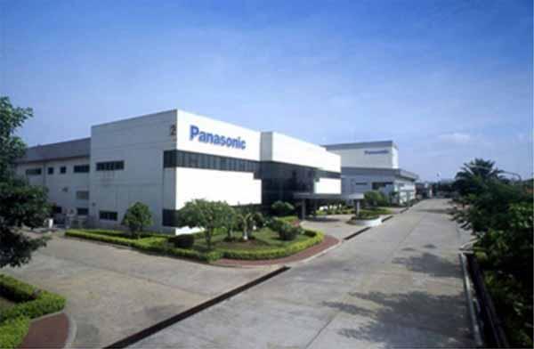 panasonic-iniciar-la-produccion-de-piezas-de-automoviles-para-la-resina-fenolica-material-de-moldeo-resistente-al-calor-en-ayutthaya-tailandia20151224-1