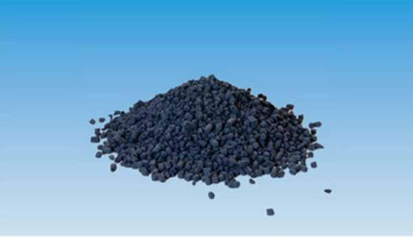 panasonic-iniciar-la-produccion-de-piezas-de-automoviles-para-la-resina-fenolica-material-de-moldeo-resistente-al-calor-en-ayutthaya-tailandia20151224-2
