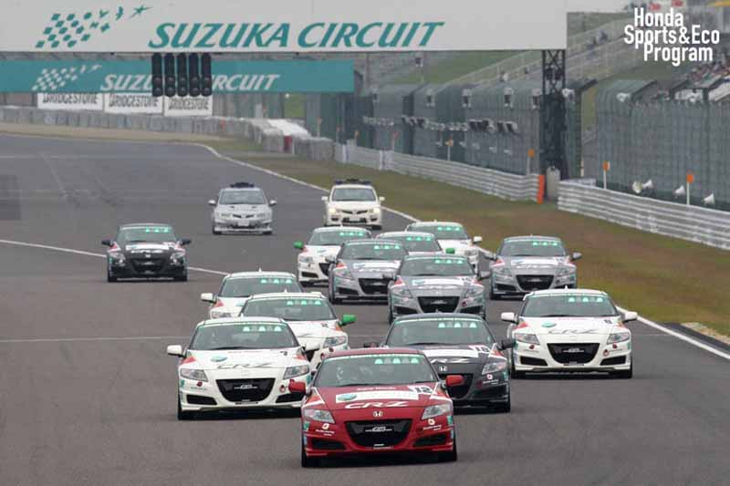 participation-and-hands-on-motor-sports-honda-sports-eco-program-2016-exhibition-outline-announcement20151227-1