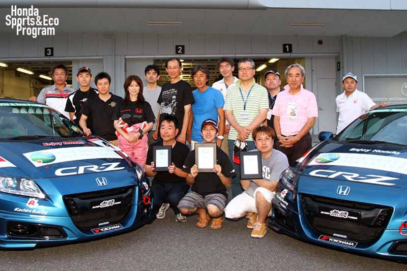participation-and-hands-on-motor-sports-honda-sports-eco-program-2016-exhibition-outline-announcement20151227-2