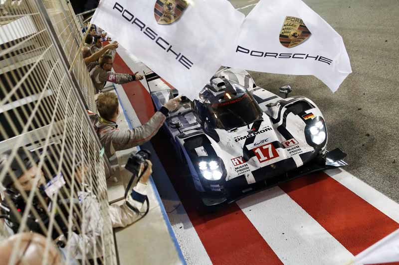 porsche-declare-the-status-maintenance-of-le-mans-strongest-manufacturing-error20151215-2