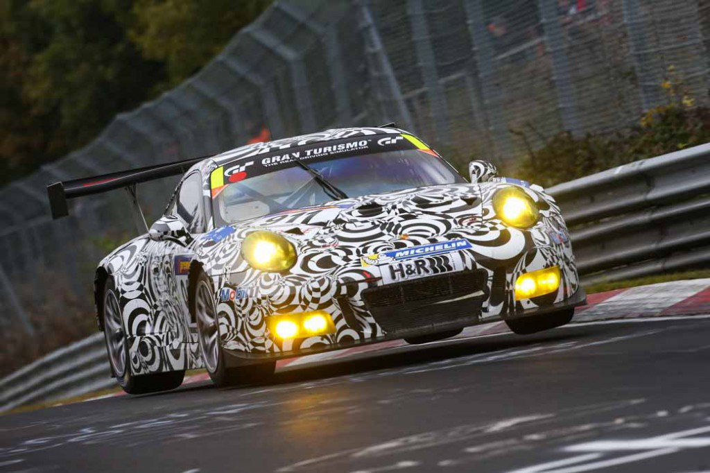 porsche-declare-the-status-maintenance-of-le-mans-strongest-manufacturing-error20151215-4