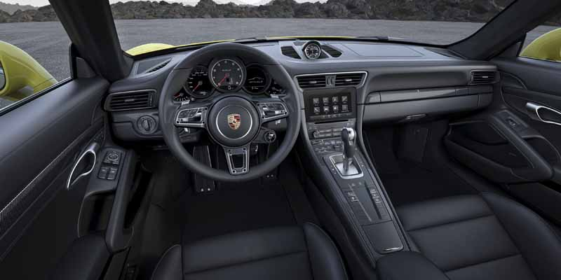 porsche-japan-booking-orders-the-start-of-the-new-911-turbo-and-the-911-turbo-s20151201-1