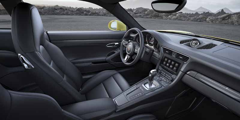 porsche-japan-booking-orders-the-start-of-the-new-911-turbo-and-the-911-turbo-s20151201-2