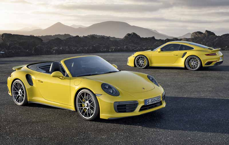 porsche-japan-booking-orders-the-start-of-the-new-911-turbo-and-the-911-turbo-s20151201-3