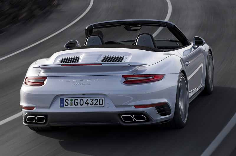 porsche-japan-booking-orders-the-start-of-the-new-911-turbo-and-the-911-turbo-s20151201-6