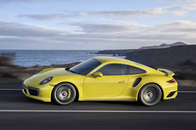 porsche-japan-booking-orders-the-start-of-the-new-911-turbo-and-the-911-turbo-s20151201-8