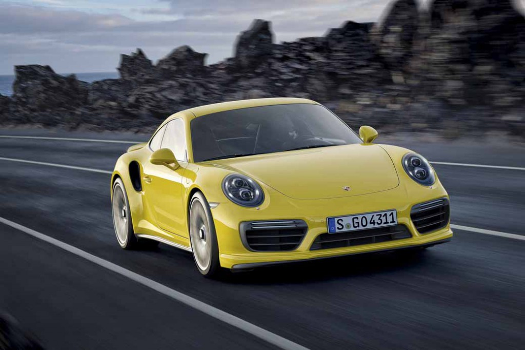 porsche-japan-booking-orders-the-start-of-the-new-911-turbo-and-the-911-turbo-s20151201-9