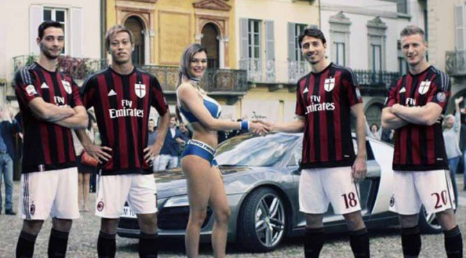 publish-collaboration-video-2nd-of-toyo-tires-and-ac-milan20151210-1