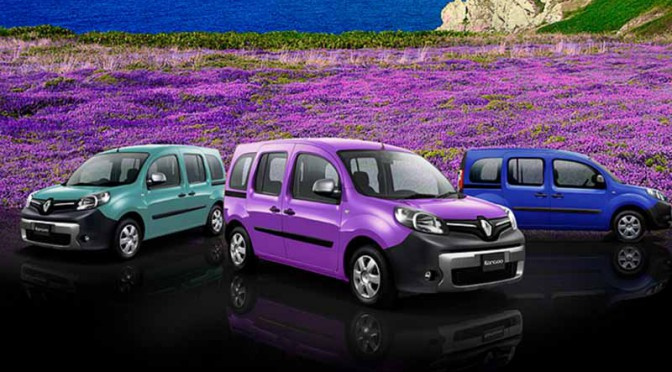 renault-japon-renault-kangoo-aktivhotel-bae-homogenizer-ju-and-270-units-limited-sales20151204-1